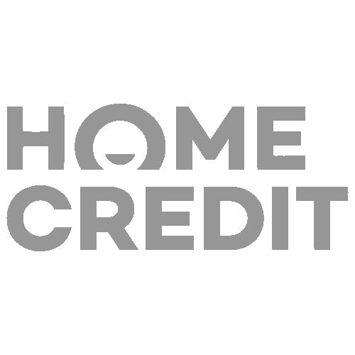 Home Kredit