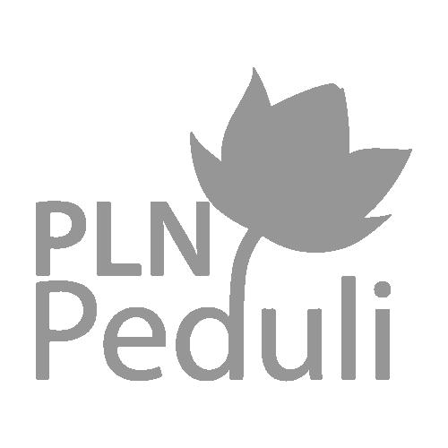 PLN Peduli